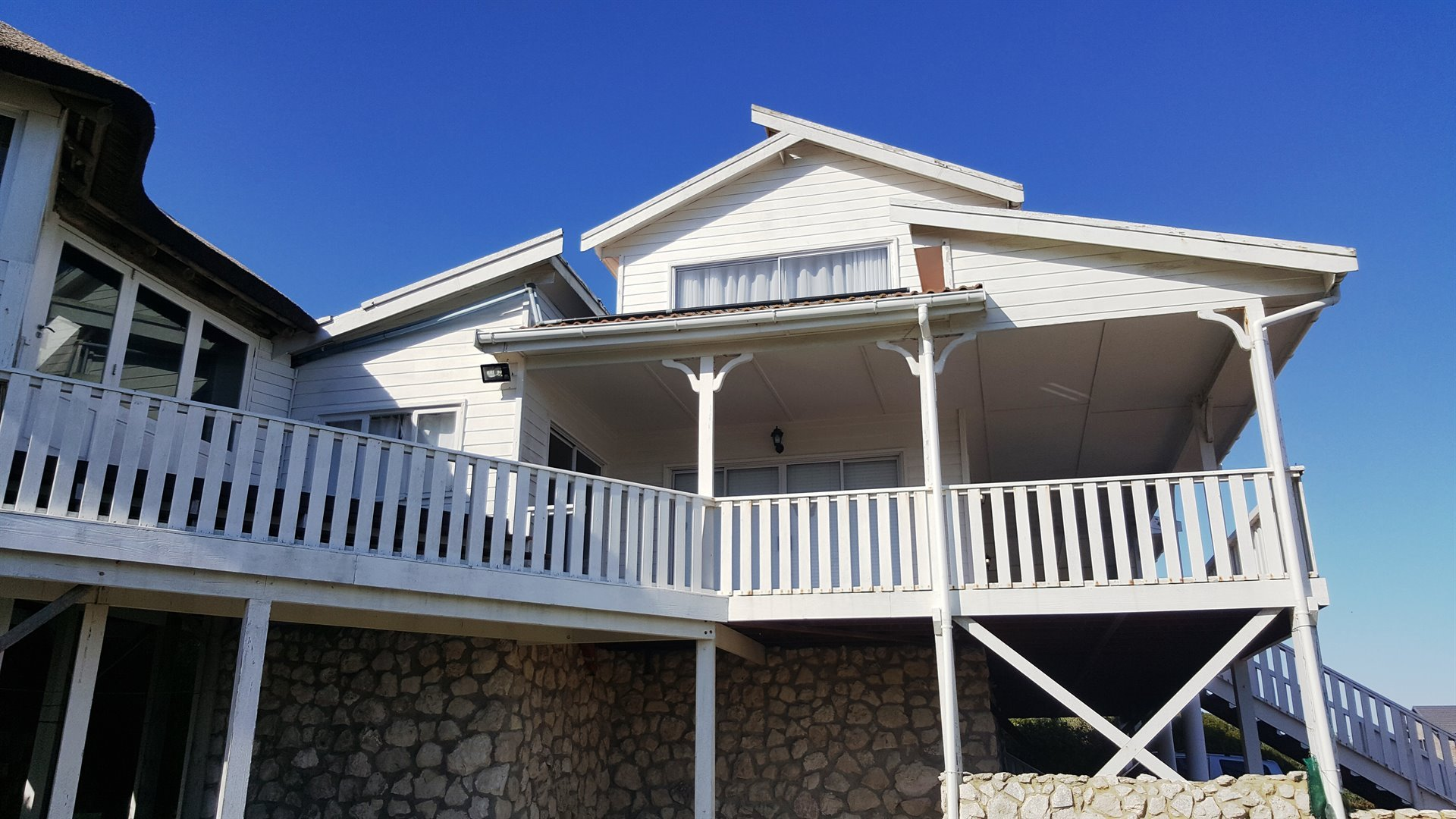 Yzerfontein property for sale. Ref No: 13509650. Picture no 32