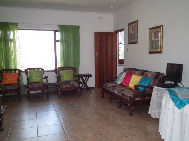 Umtentweni property for sale. Ref No: 13528091. Picture no 4