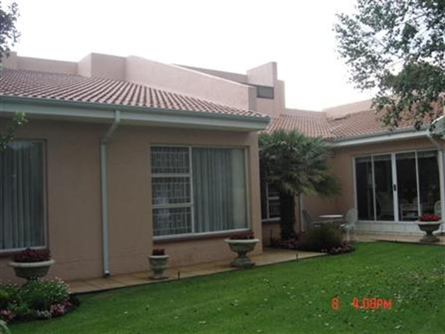 Vereeniging, Arcon Park Property  | Houses For Sale Arcon Park, Arcon Park, Townhouse 3 bedrooms property for sale Price:1,780,000