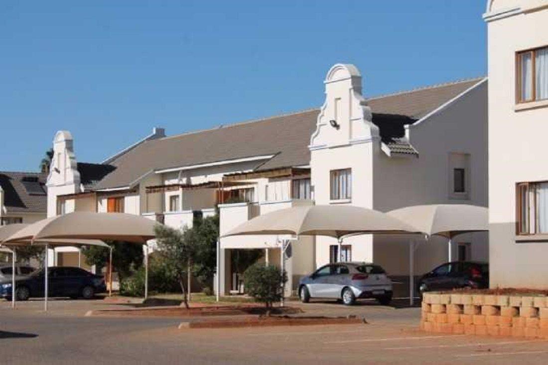Pretoria, Hesteapark Property  | Houses For Sale Hesteapark, Hesteapark, Apartment 1 bedrooms property for sale Price:450,000