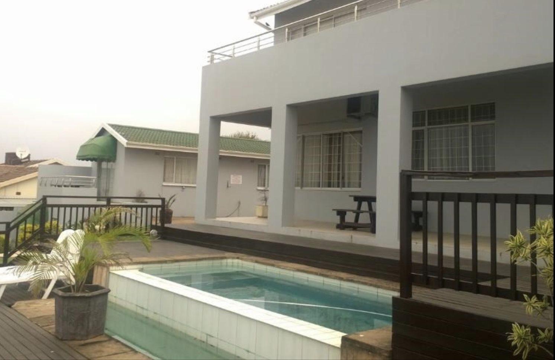 Amanzimtoti, Amanzimtoti Property  | Houses For Sale Amanzimtoti, Amanzimtoti, House 10 bedrooms property for sale Price:3,900,000