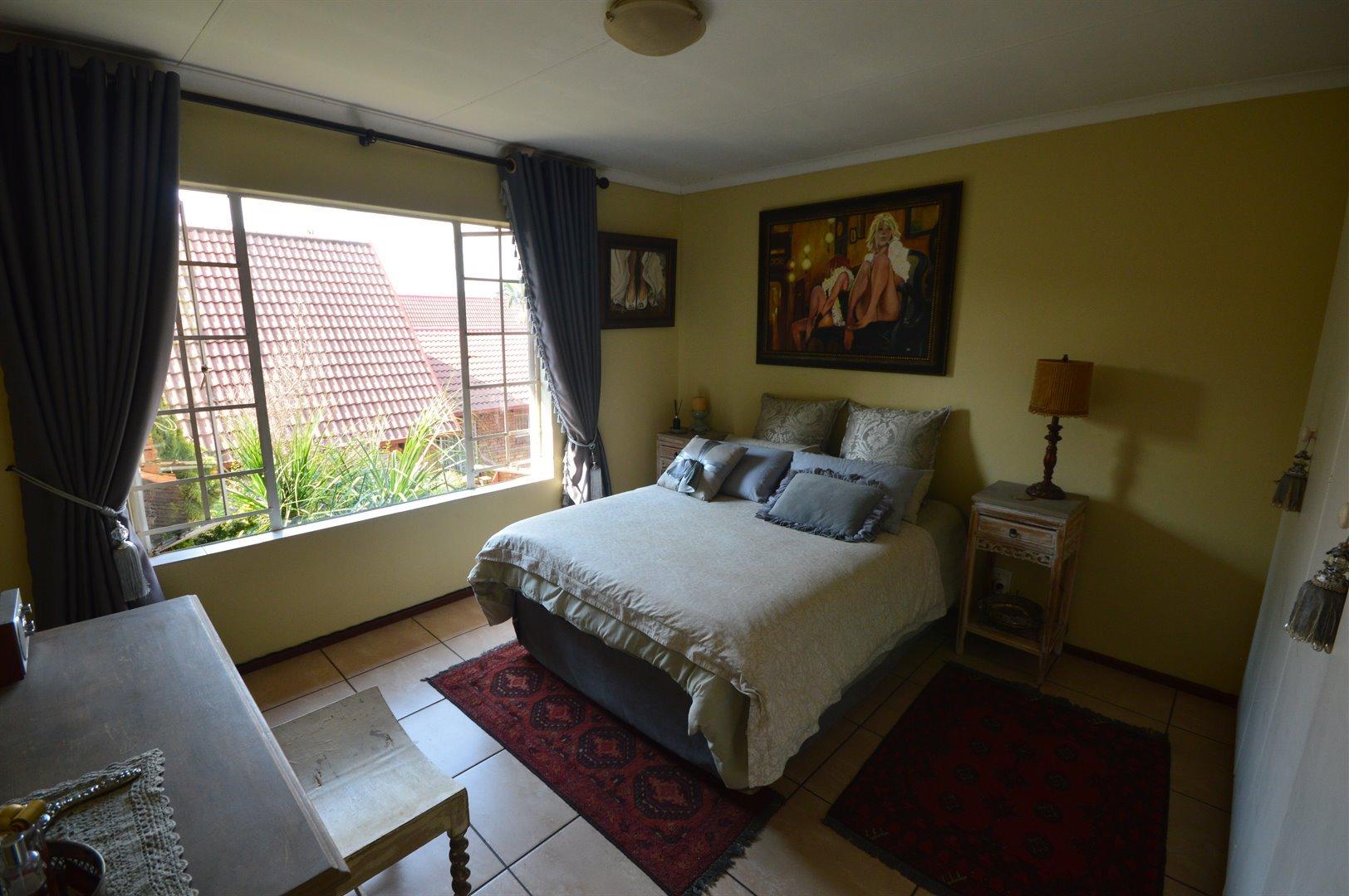 Centurion, Zwartkop Property    Houses To Rent Zwartkop, Zwartkop, Apartment 2 bedrooms property to rent Price:,  6,50*