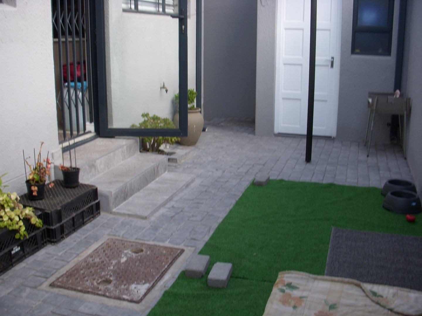 Plumstead property for sale. Ref No: 13581245. Picture no 41