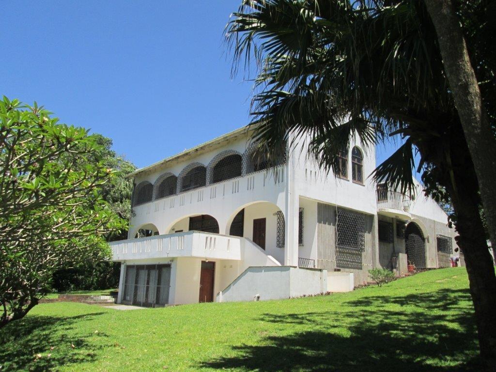 Pumula property for sale. Ref No: 12773840. Picture no 5