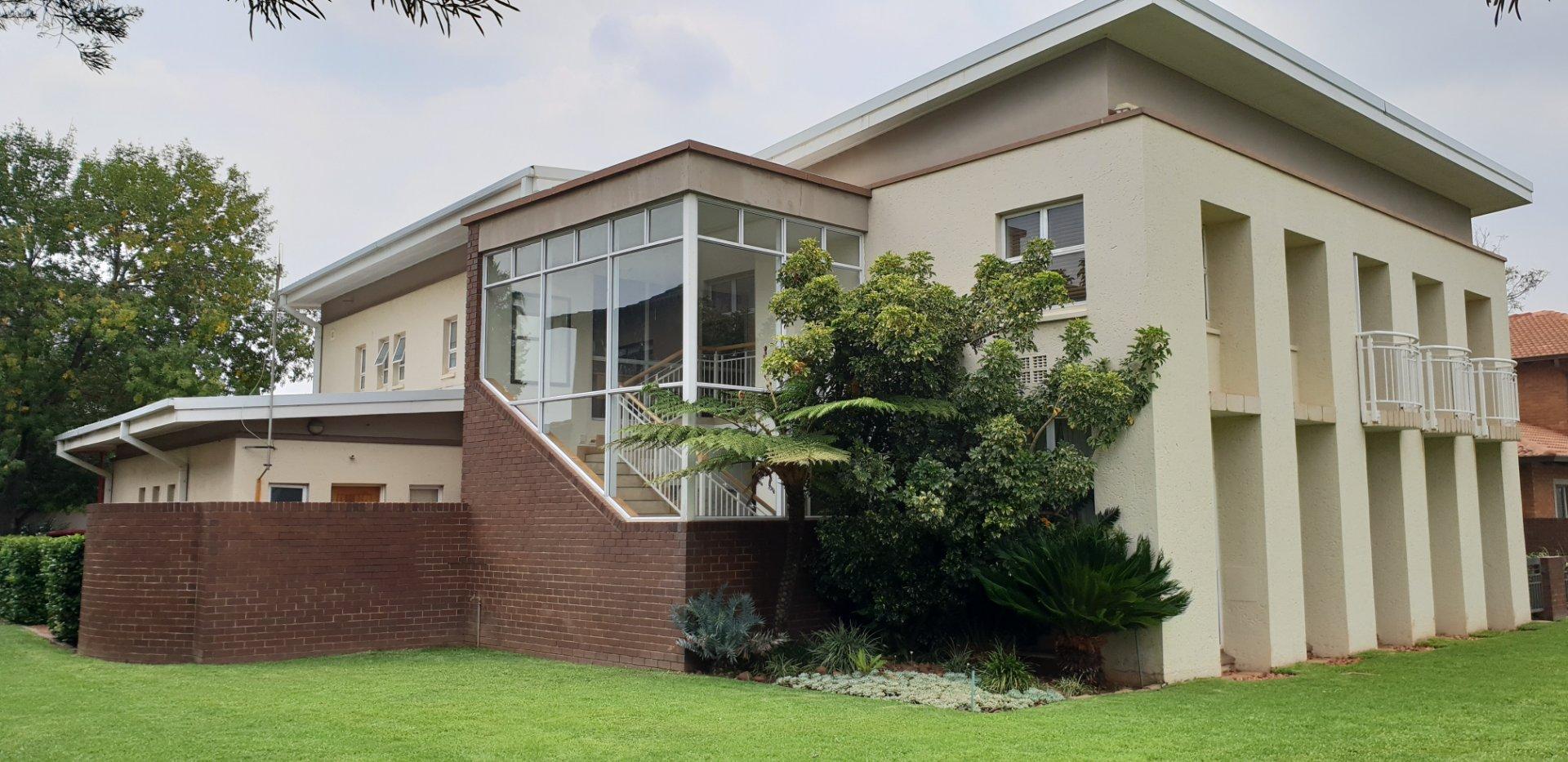 Centurion, Centurion Golf Estate Property  | Houses For Sale Centurion Golf Estate, Centurion Golf Estate, House 4 bedrooms property for sale Price:5,200,000