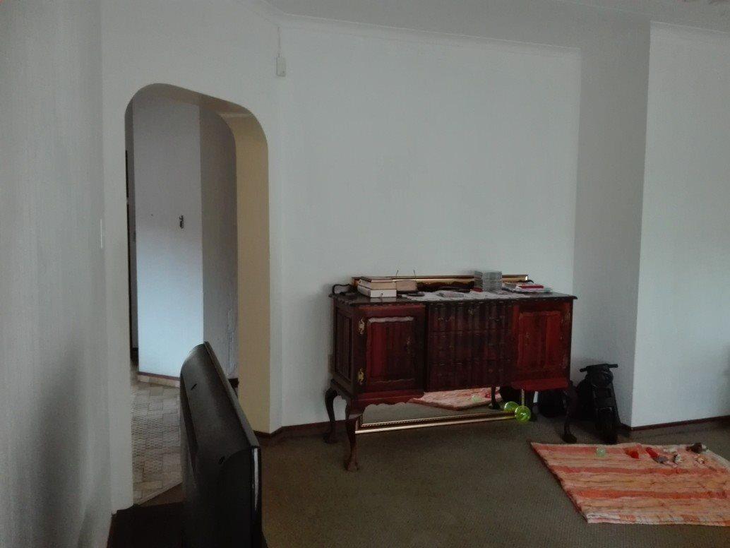 Pennington property for sale. Ref No: 13392773. Picture no 21
