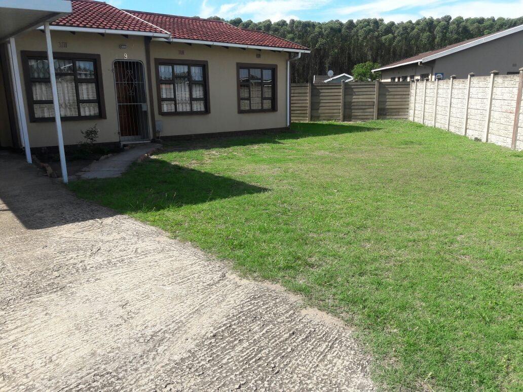 Richards Bay, Aquadene Property    Houses For Sale Aquadene, Aquadene, House 3 bedrooms property for sale Price:690,000
