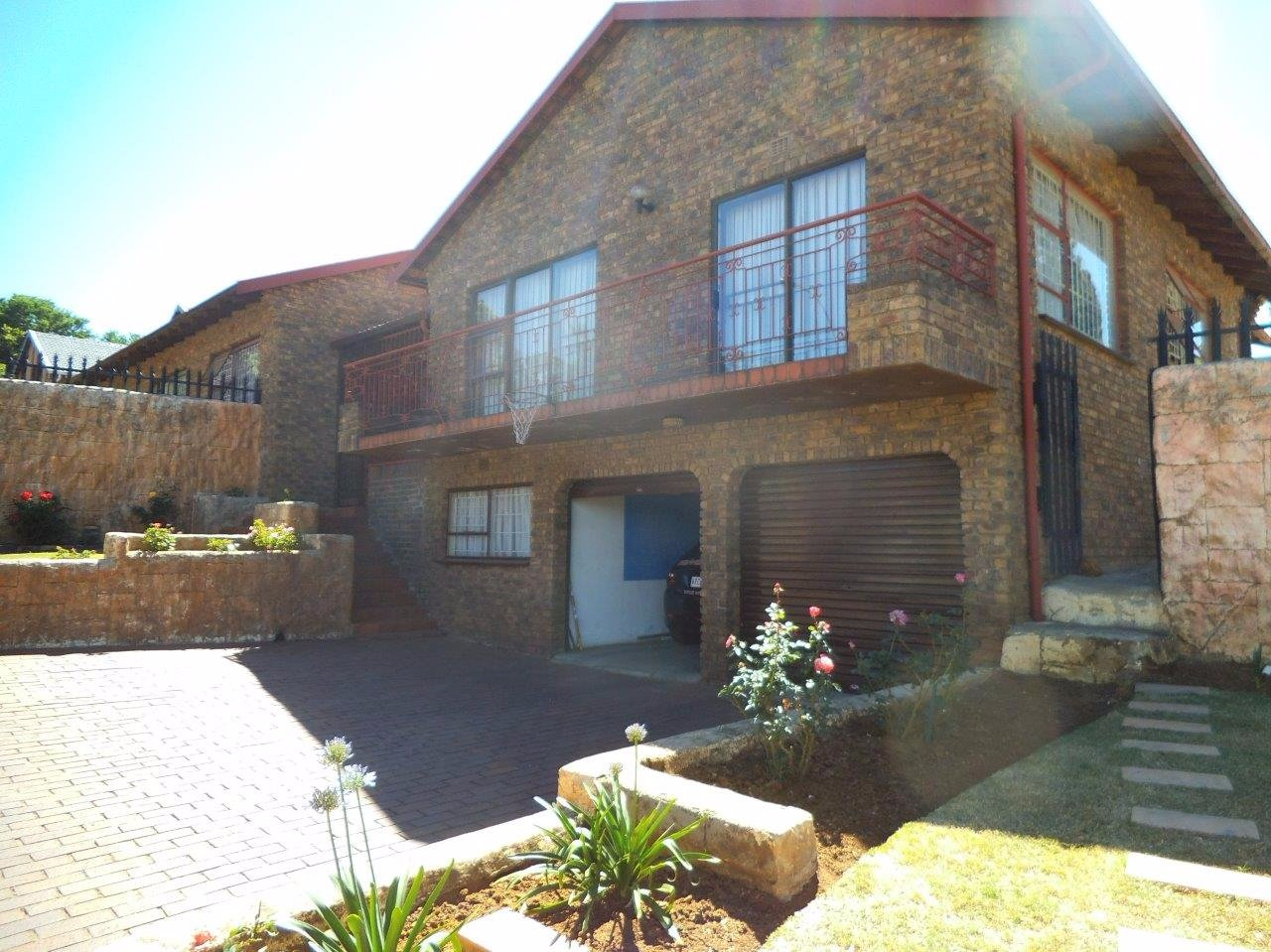 Johannesburg, Mulbarton Property  | Houses For Sale Mulbarton, Mulbarton, House 4 bedrooms property for sale Price:2,200,000