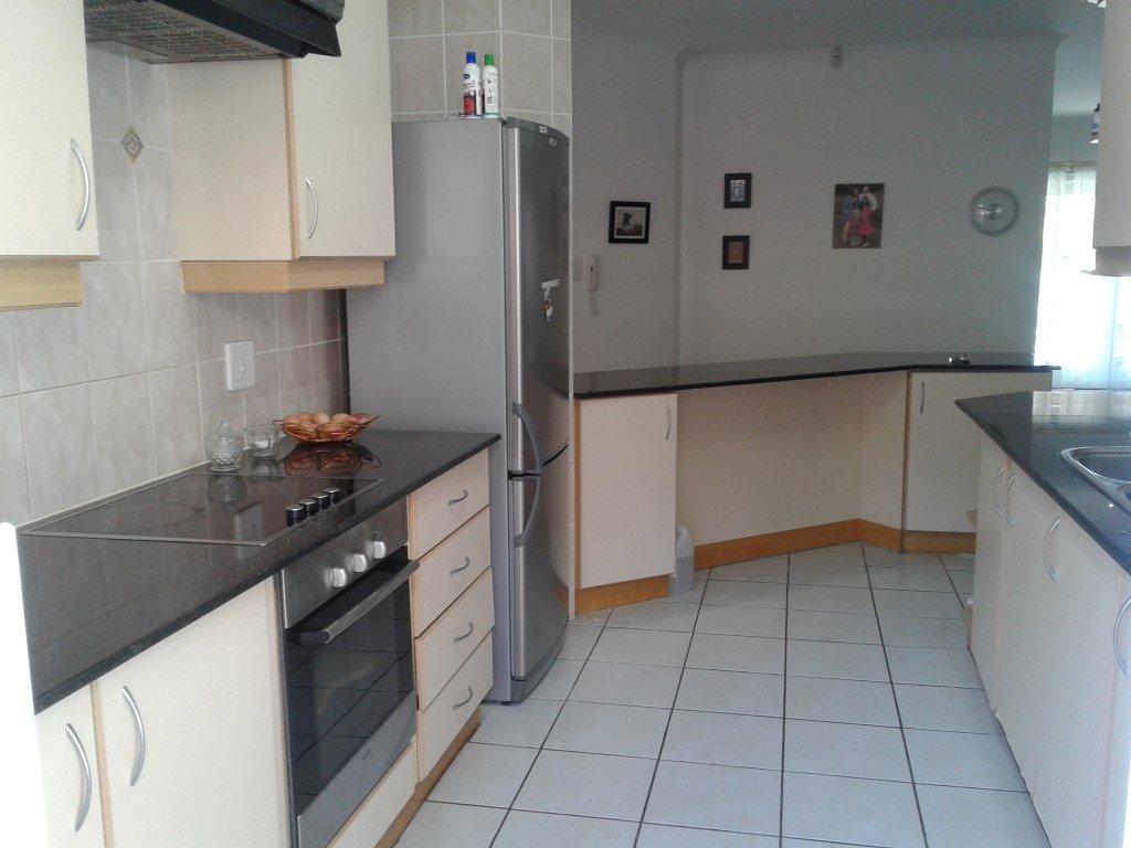 Umtentweni property for sale. Ref No: 13328457. Picture no 4