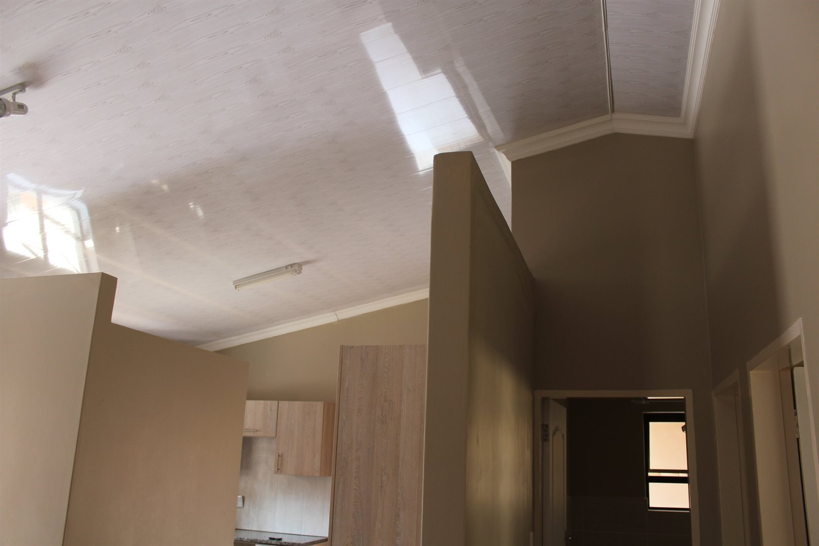Potchefstroom Central property for sale. Ref No: 13458397. Picture no 3