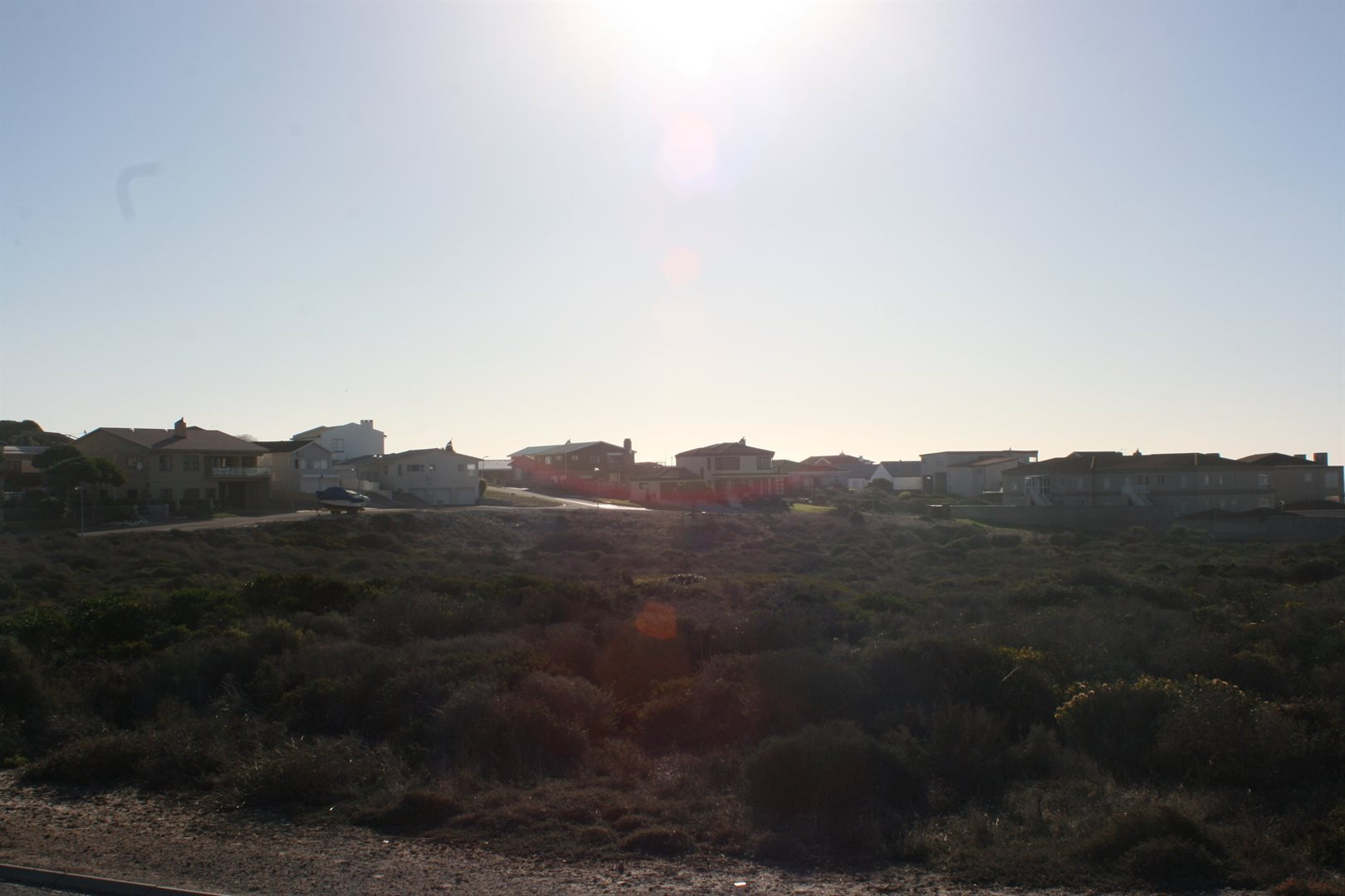 Yzerfontein property for sale. Ref No: 13485375. Picture no 8