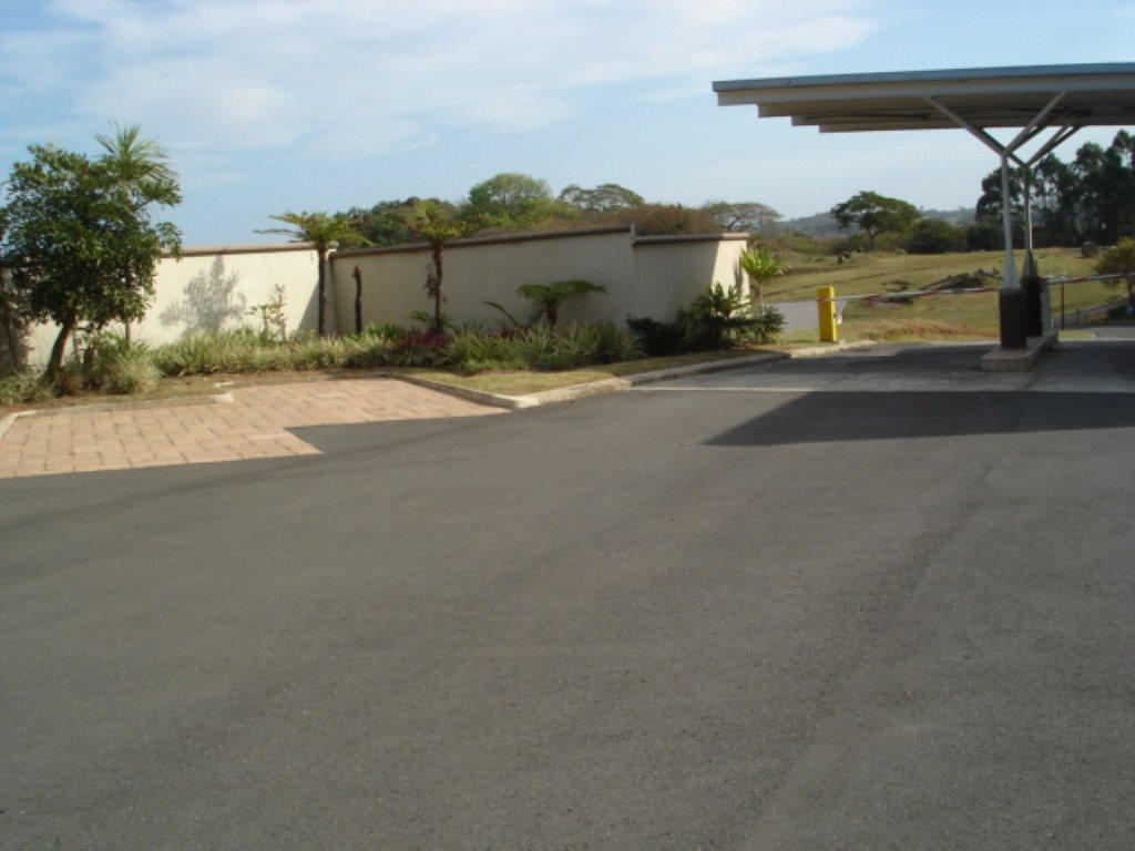 Sea Park property for sale. Ref No: 13436554. Picture no 5
