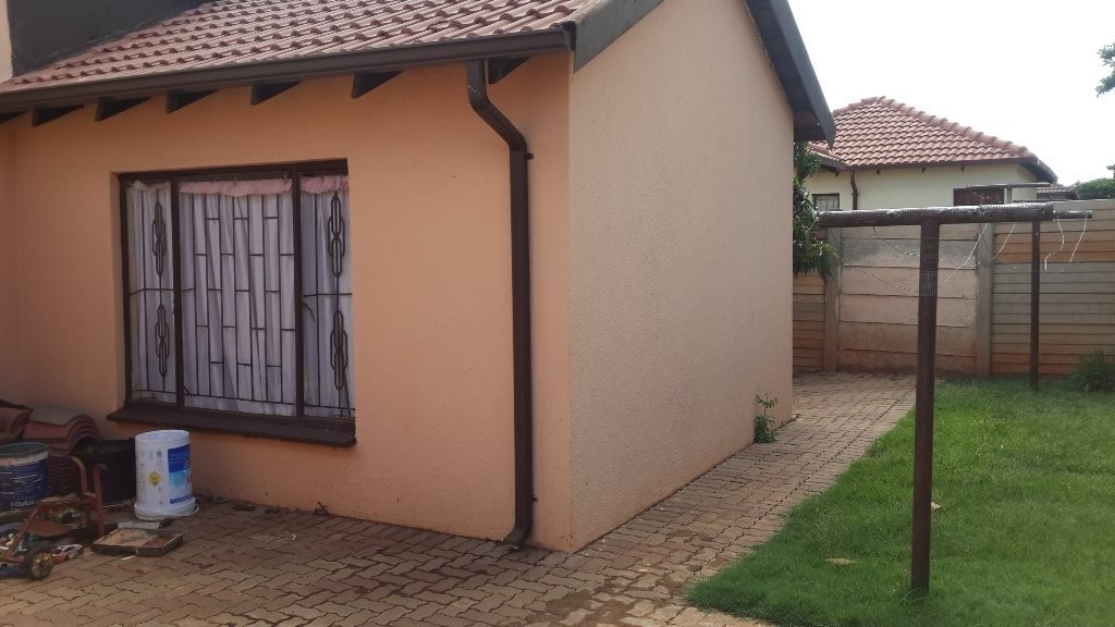 The Orchards property to rent. Ref No: 13571412. Picture no 3