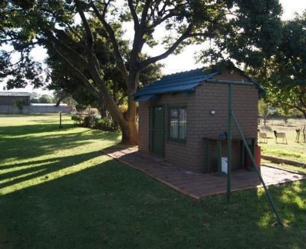 Cullinan property for sale. Ref No: 13514932. Picture no 23