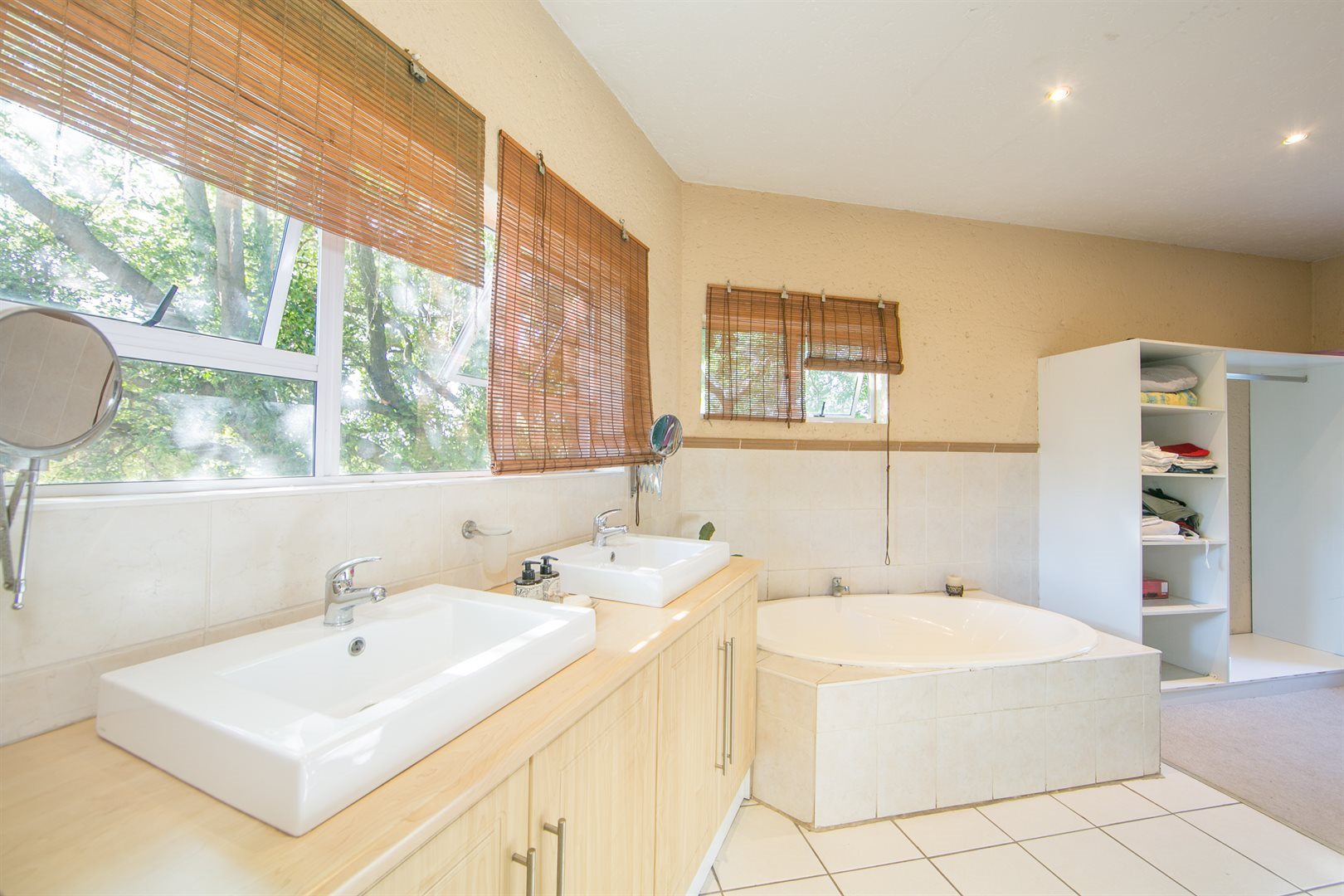 Fourways property for sale. Ref No: 13541891. Picture no 11