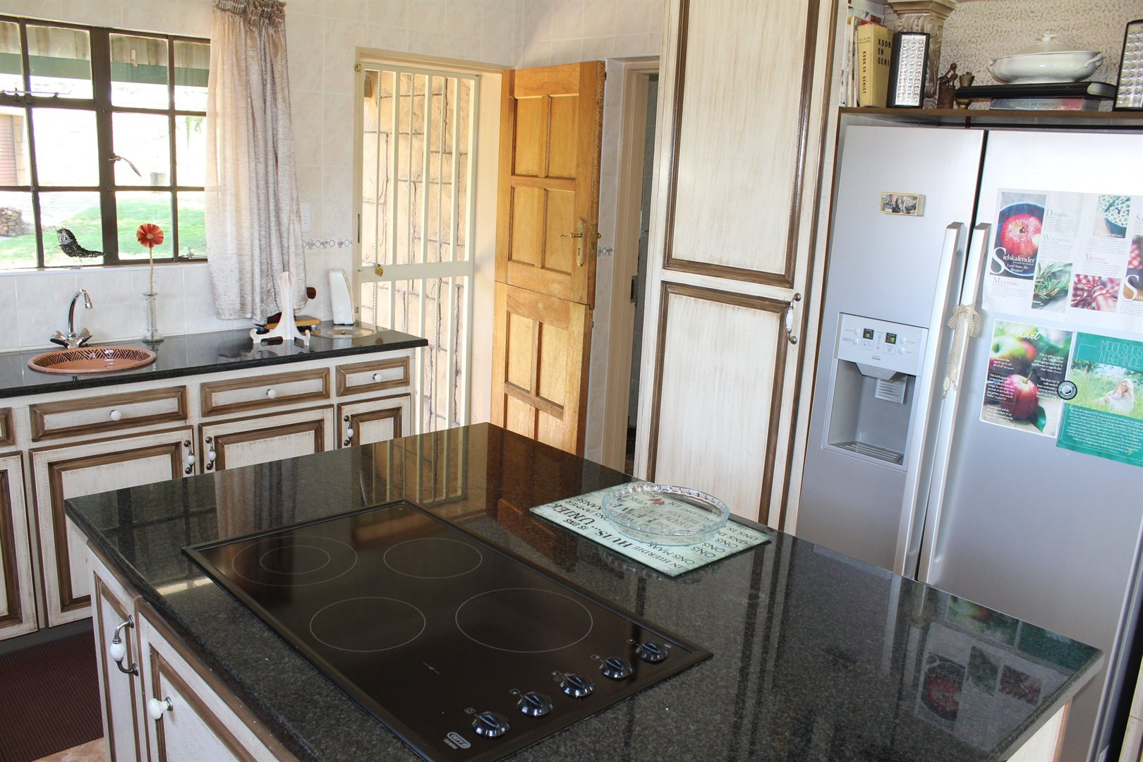 Potchefstroom for sale property. Ref No: 13551478. Picture no 15