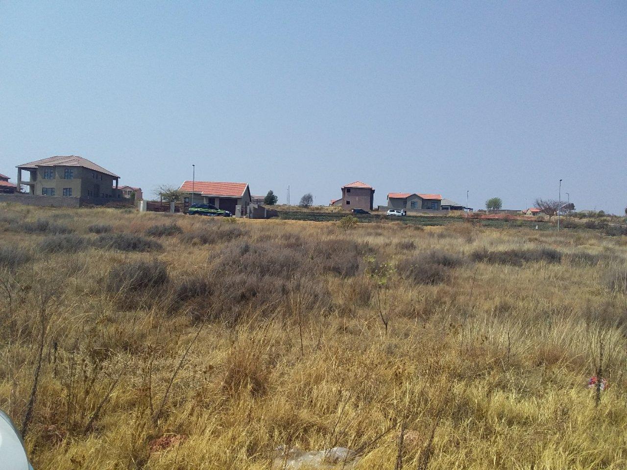Krugersdorp, Tarlton Property  | Houses For Sale Tarlton, Tarlton, Vacant Land  property for sale Price:260,000