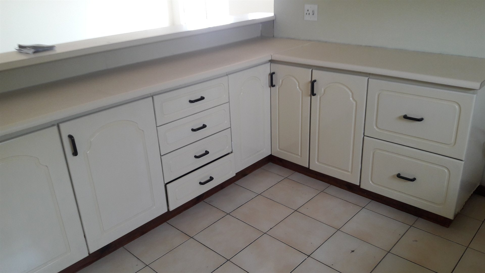 Umkomaas property to rent. Ref No: 13541529. Picture no 6