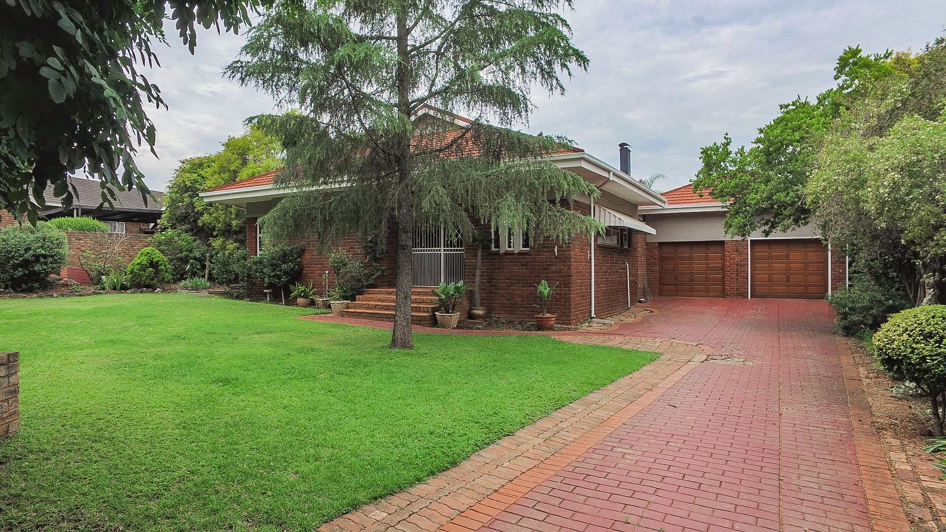Centurion, Doringkloof Property  | Houses For Sale Doringkloof, Doringkloof, House 3 bedrooms property for sale Price:1,800,000