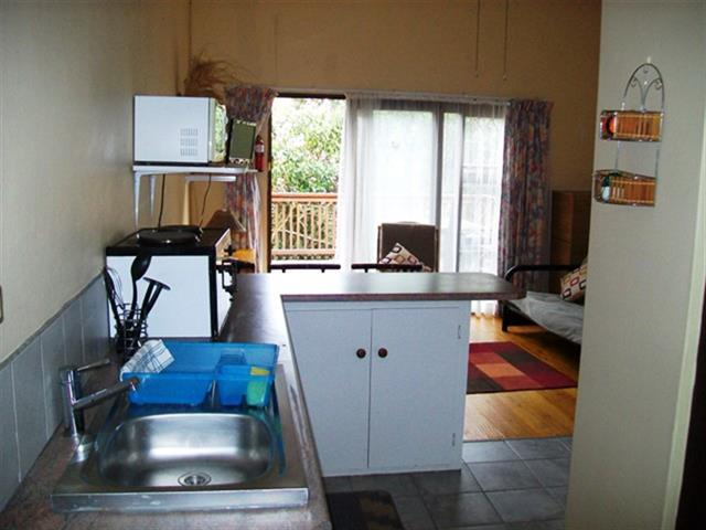 Margate property for sale. Ref No: 12726661. Picture no 13
