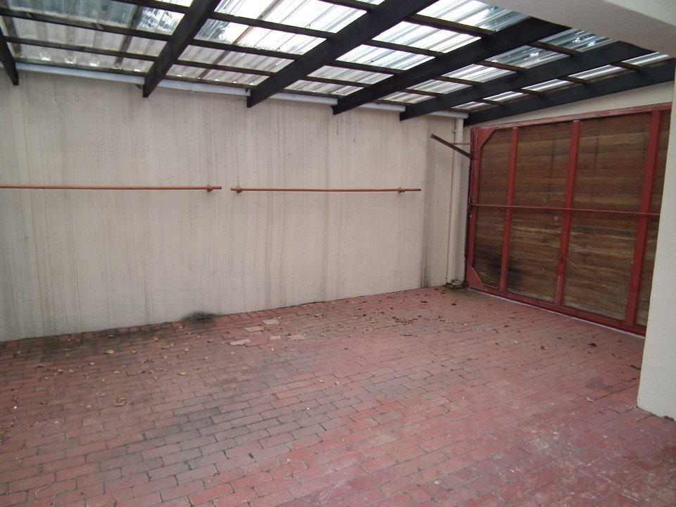 Ramsgate property for sale. Ref No: 13391505. Picture no 3