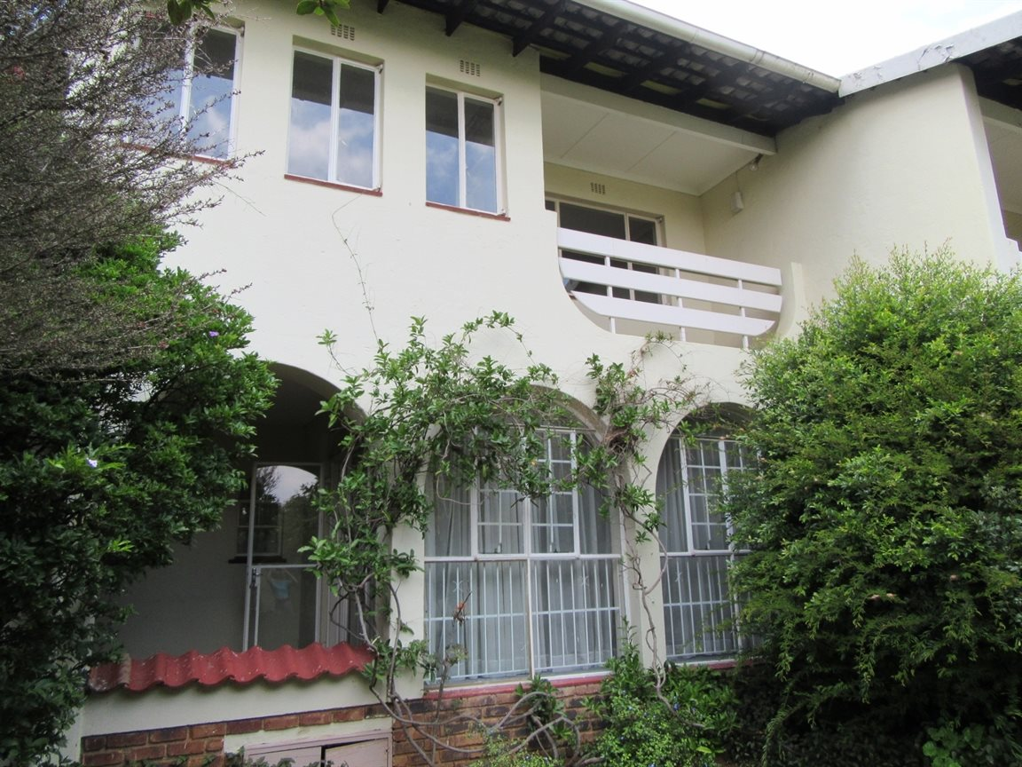 Parkmore property to rent. Ref No: 13400827. Picture no 1