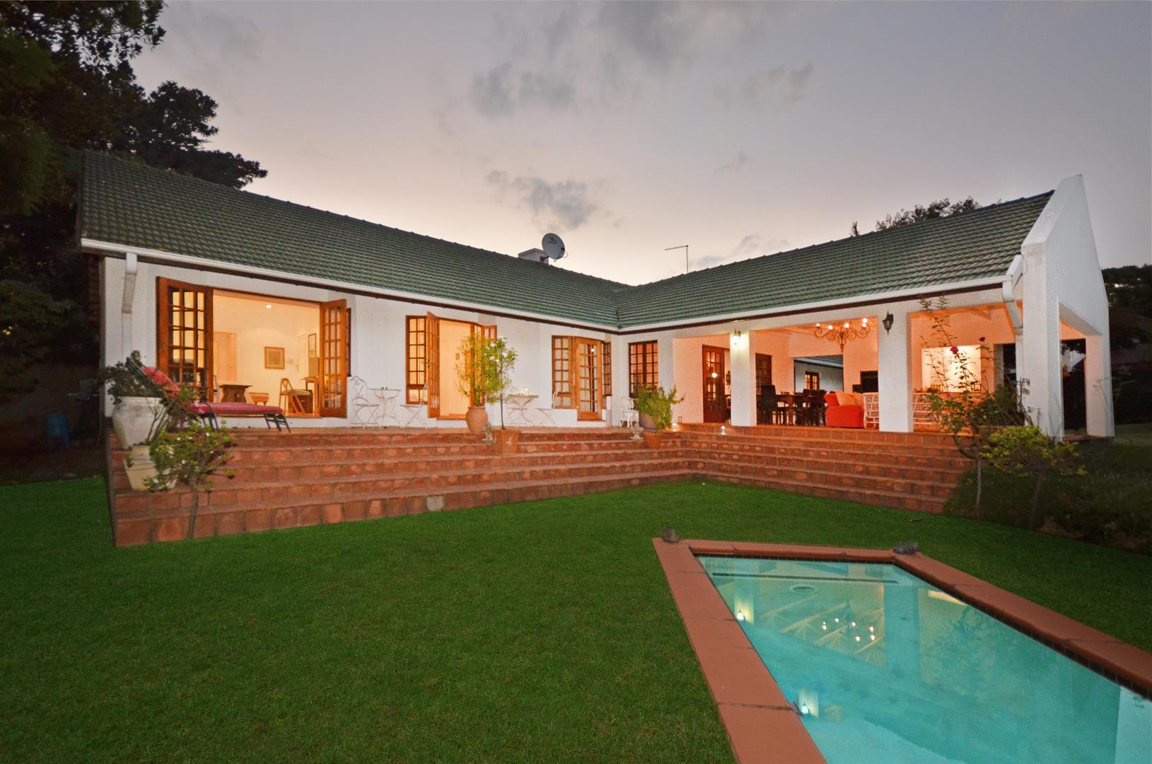 Sandton, Illovo Property  | Houses For Sale Illovo, Illovo, House 7 bedrooms property for sale Price:6,500,000