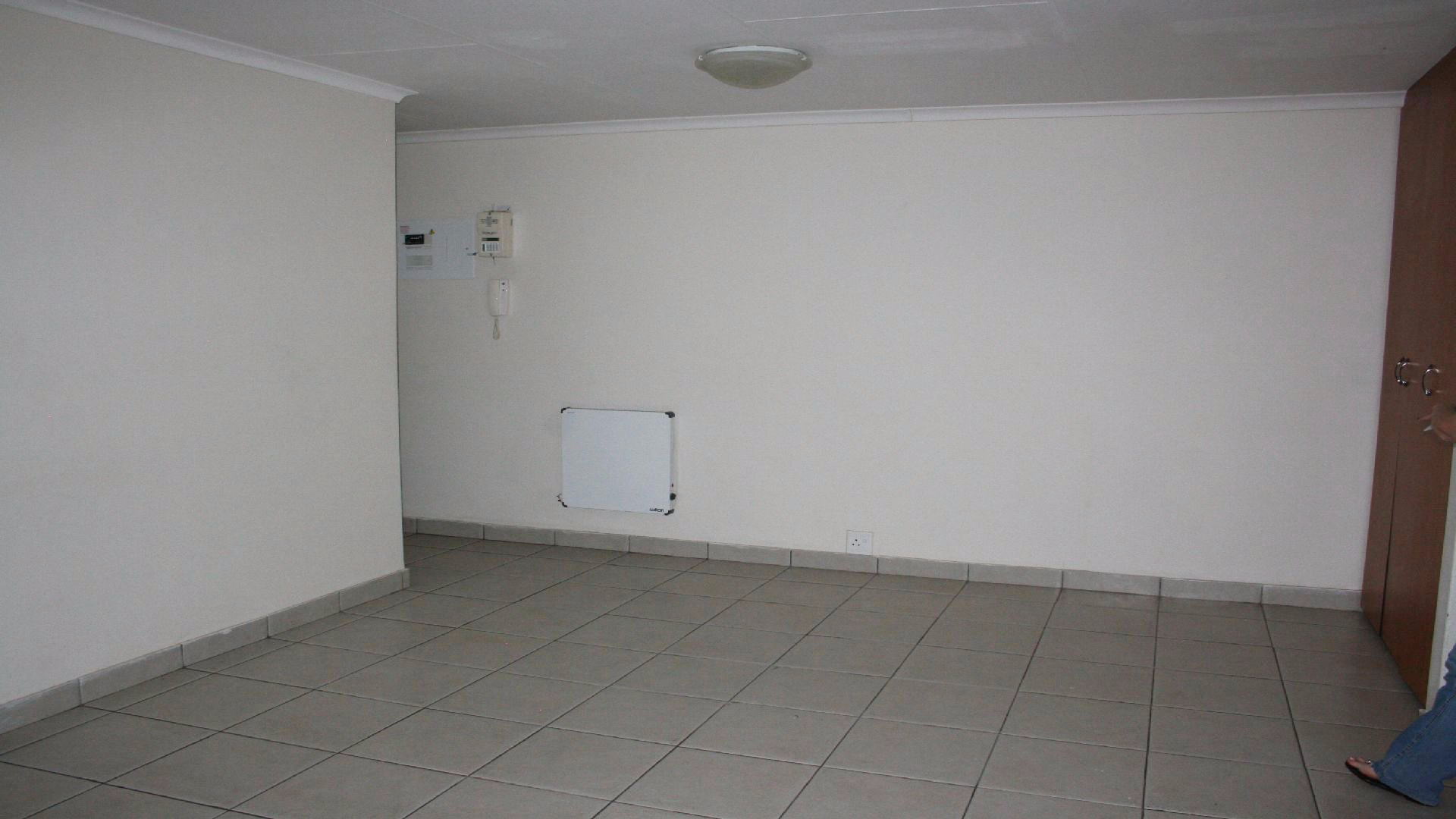 Randpoort property for sale. Ref No: 13537837. Picture no 7