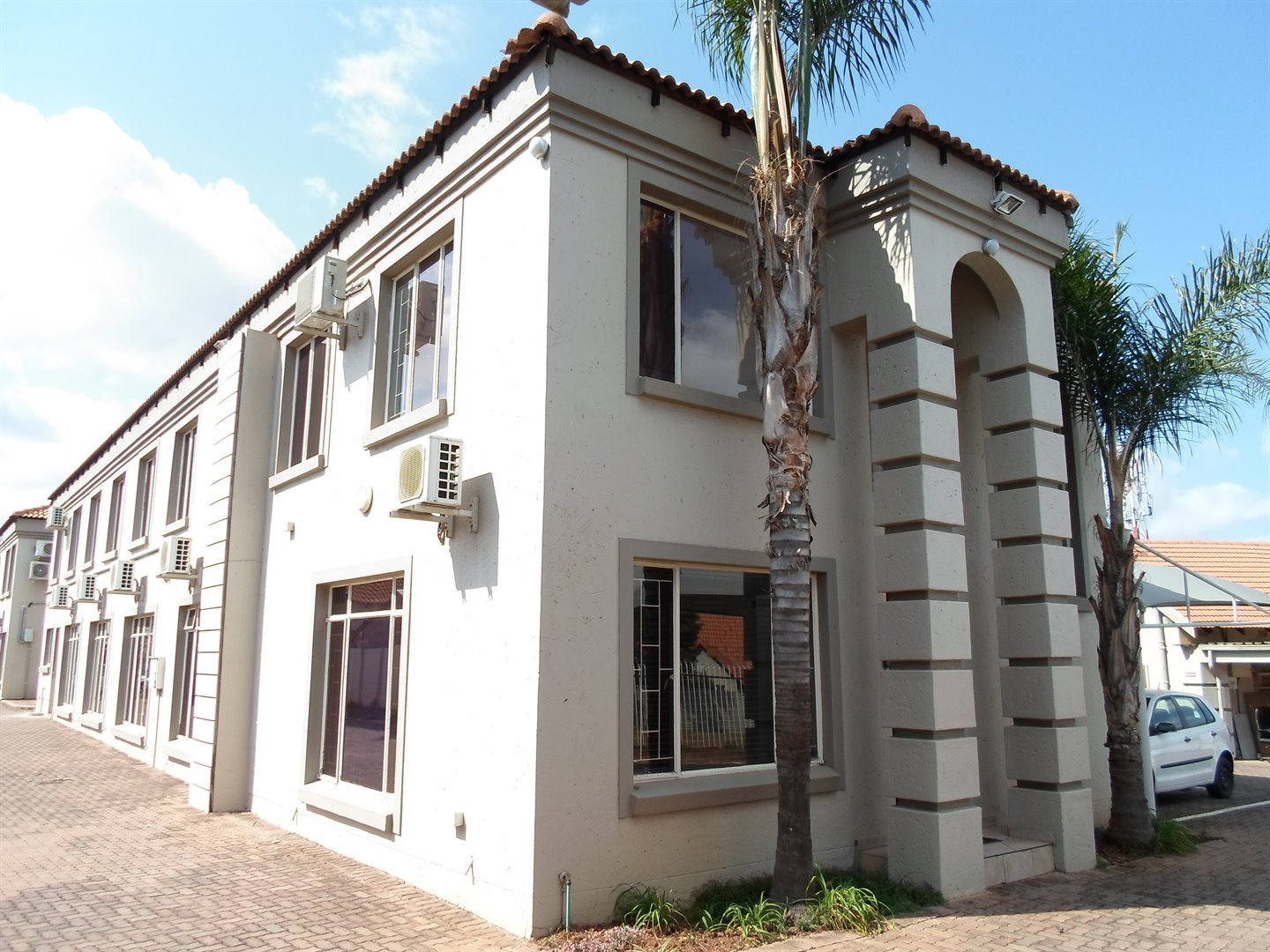 Centurion, Doringkloof Property  | Houses To Rent Doringkloof, Doringkloof, Commercial  property to rent Price:, 11,00*