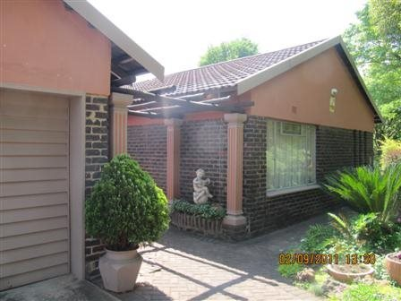 Three Rivers East for sale property. Ref No: 13523179. Picture no 11