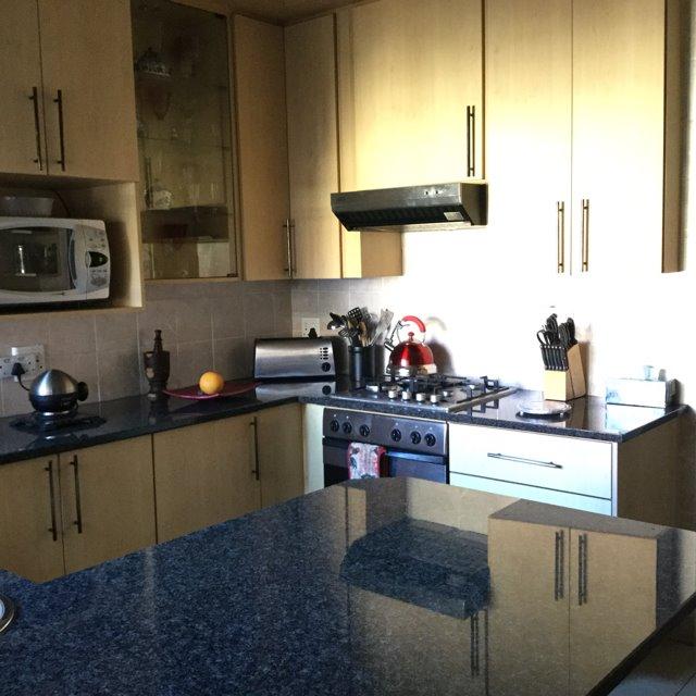 Arcon Park property for sale. Ref No: 13397852. Picture no 18