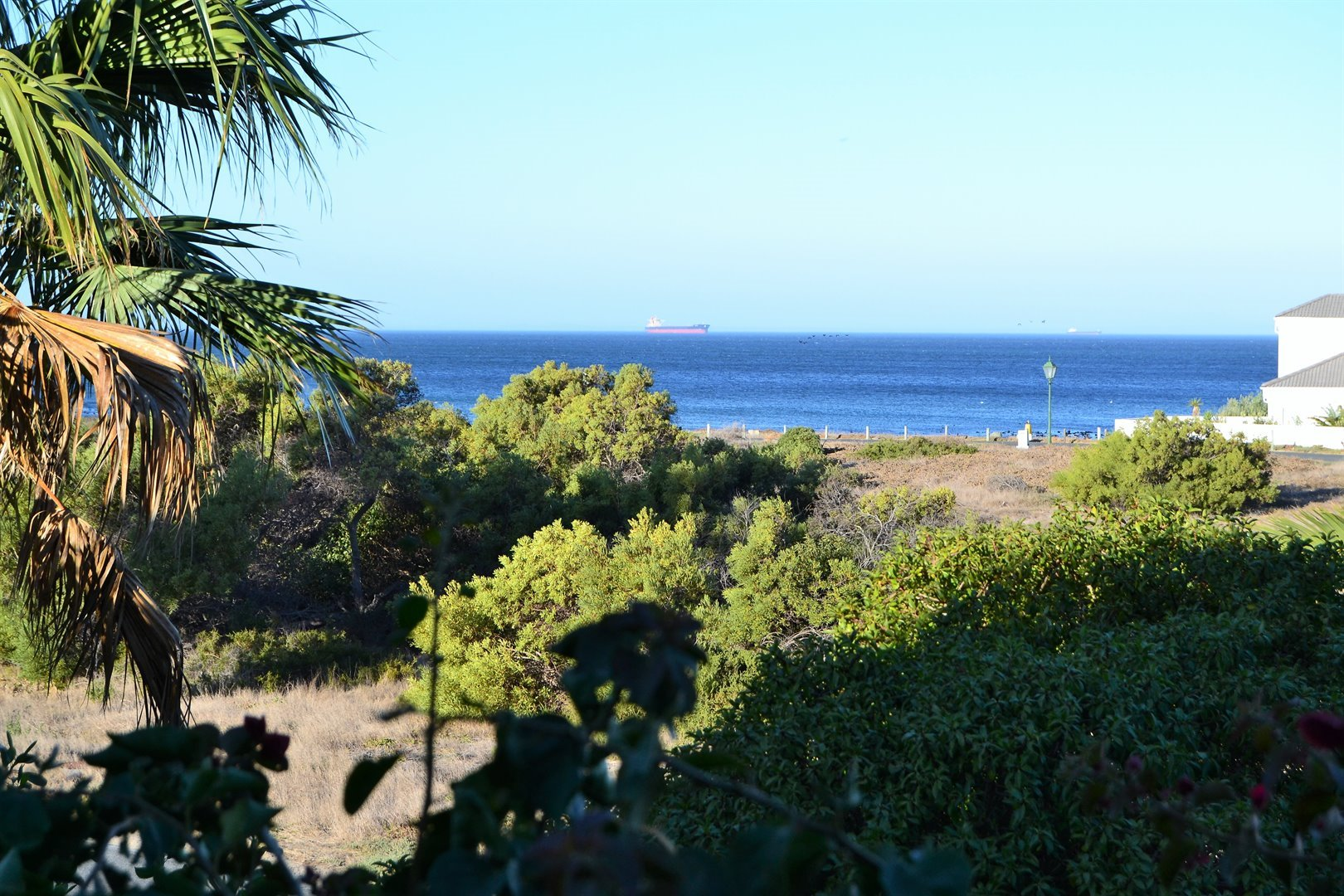 Shelley Point property for sale. Ref No: 13473860. Picture no 14