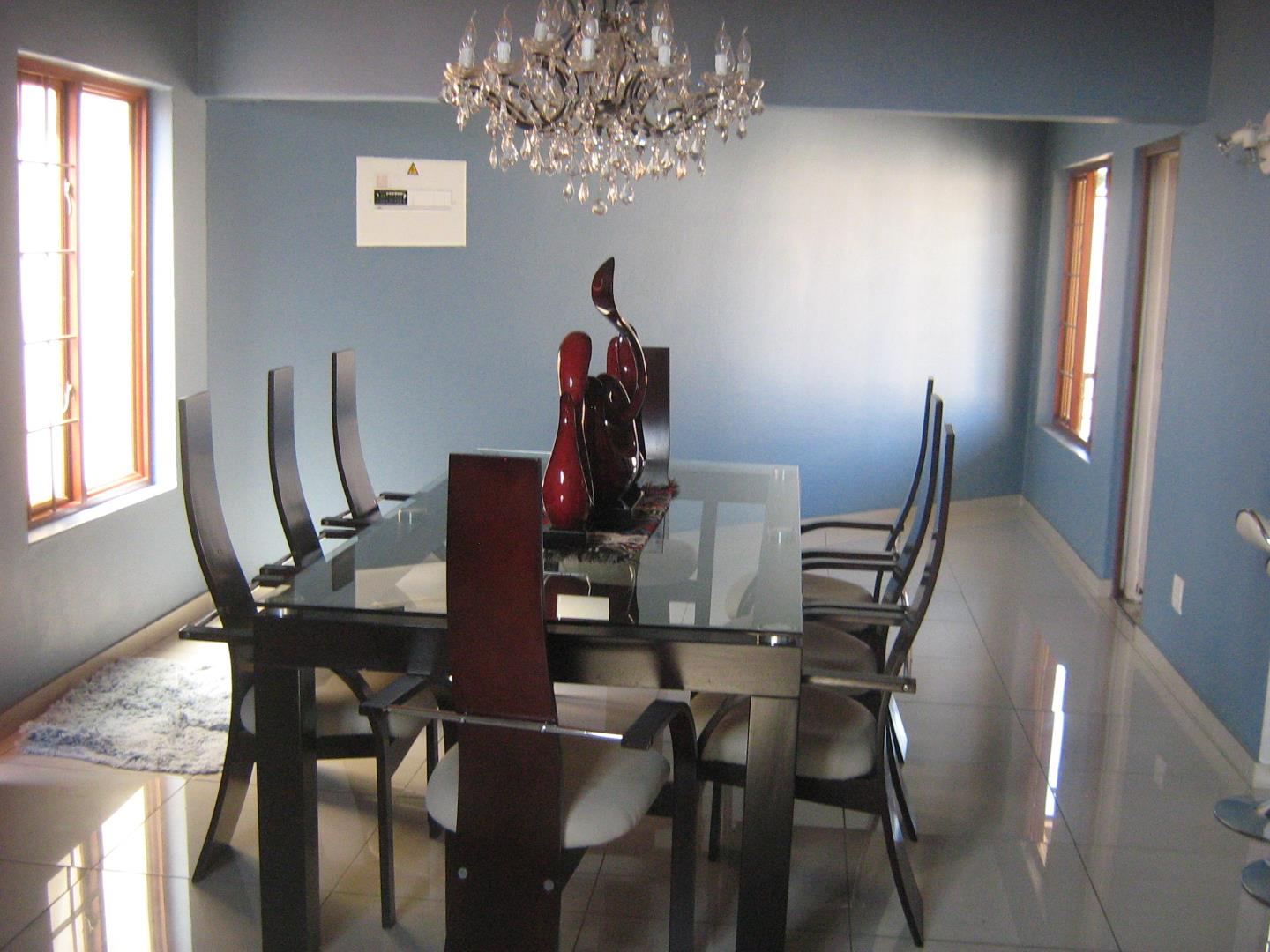 Mondeor property for sale. Ref No: 13525977. Picture no 6