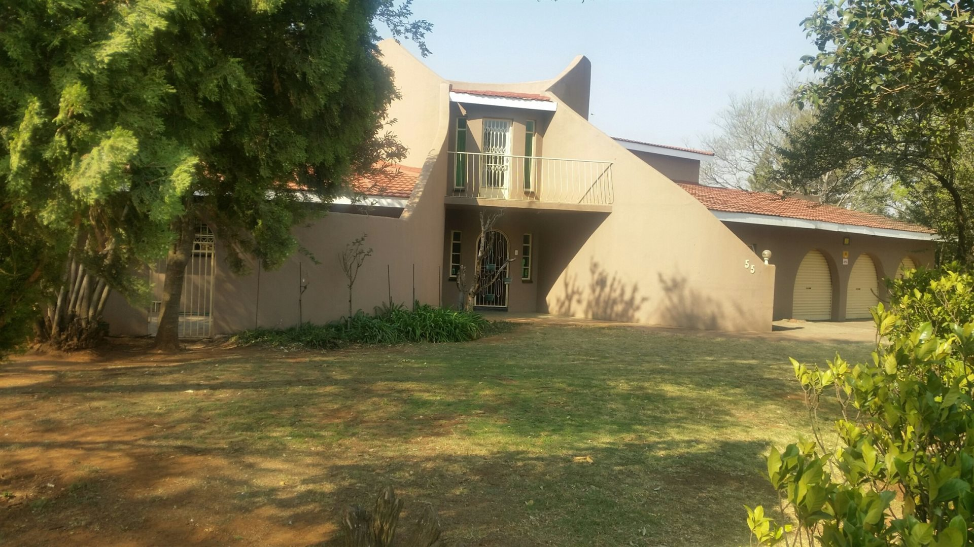 Vereeniging, Arcon Park Property  | Houses For Sale Arcon Park, Arcon Park, House 4 bedrooms property for sale Price:1,900,000