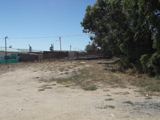 Da Gama Bay property for sale. Ref No: 13279836. Picture no 4
