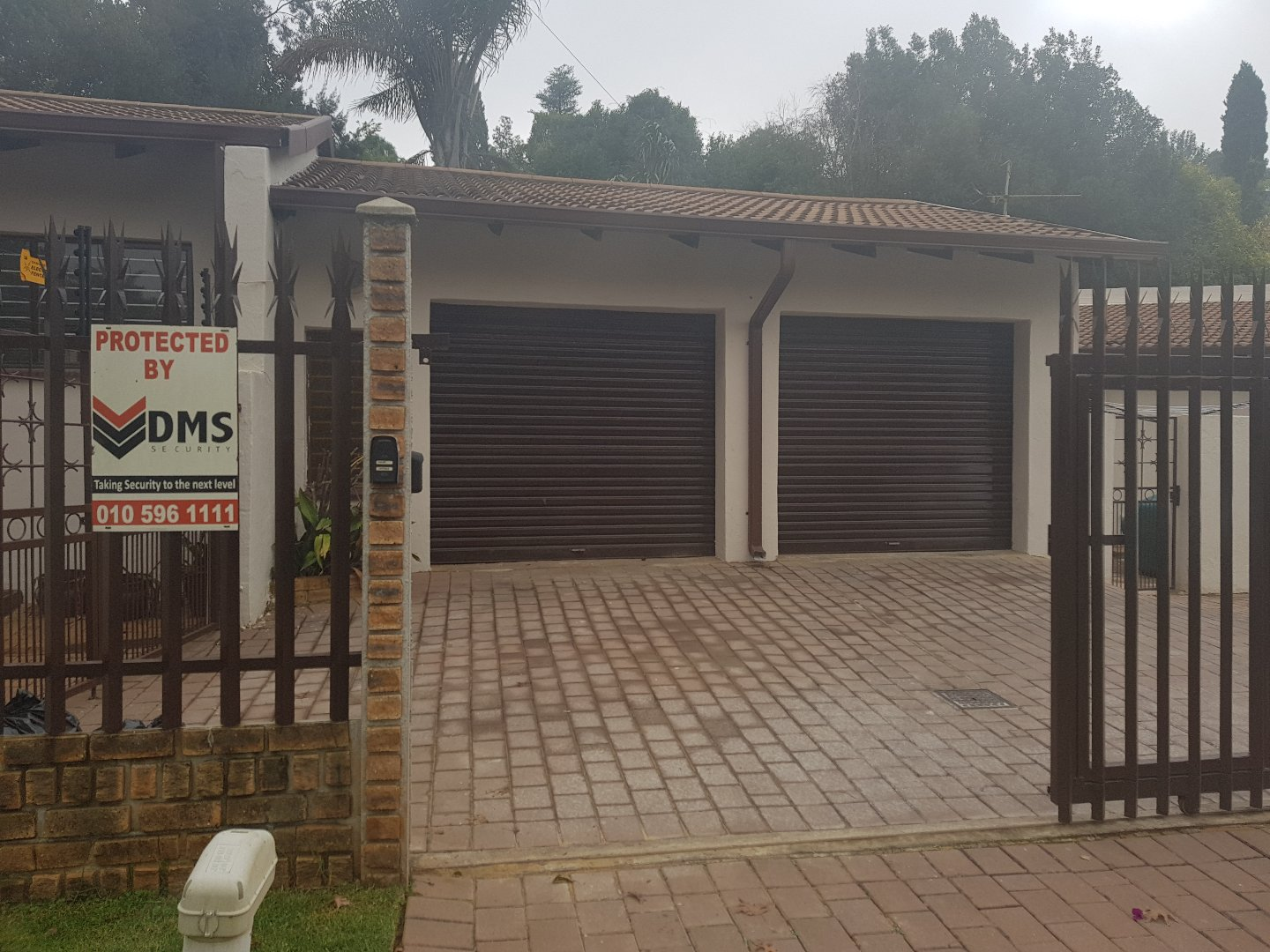 Roodepoort, Wilro Park Property  | Houses For Sale Wilro Park, Wilro Park, House 4 bedrooms property for sale Price:2,150,000