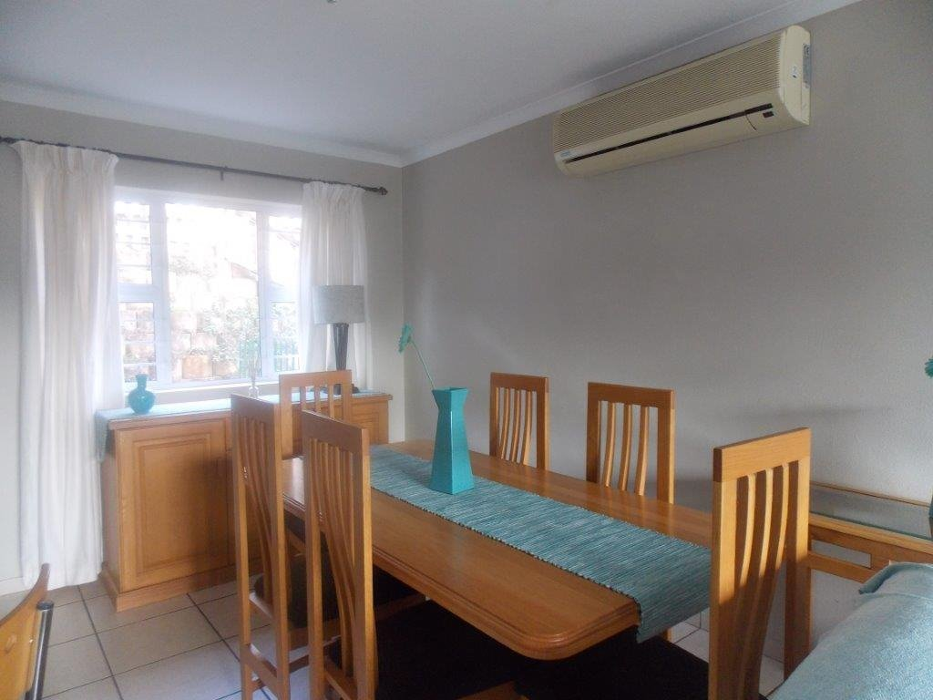 Amanzimtoti property for sale. Ref No: 13372994. Picture no 47