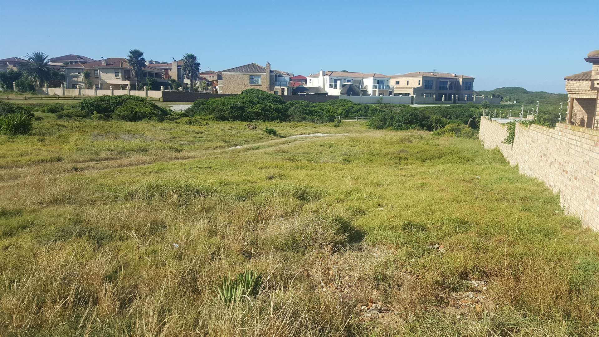Port Elizabeth, Bluewater Bay Property  | Houses For Sale Bluewater Bay, Bluewater Bay, Vacant Land  property for sale Price:675,000
