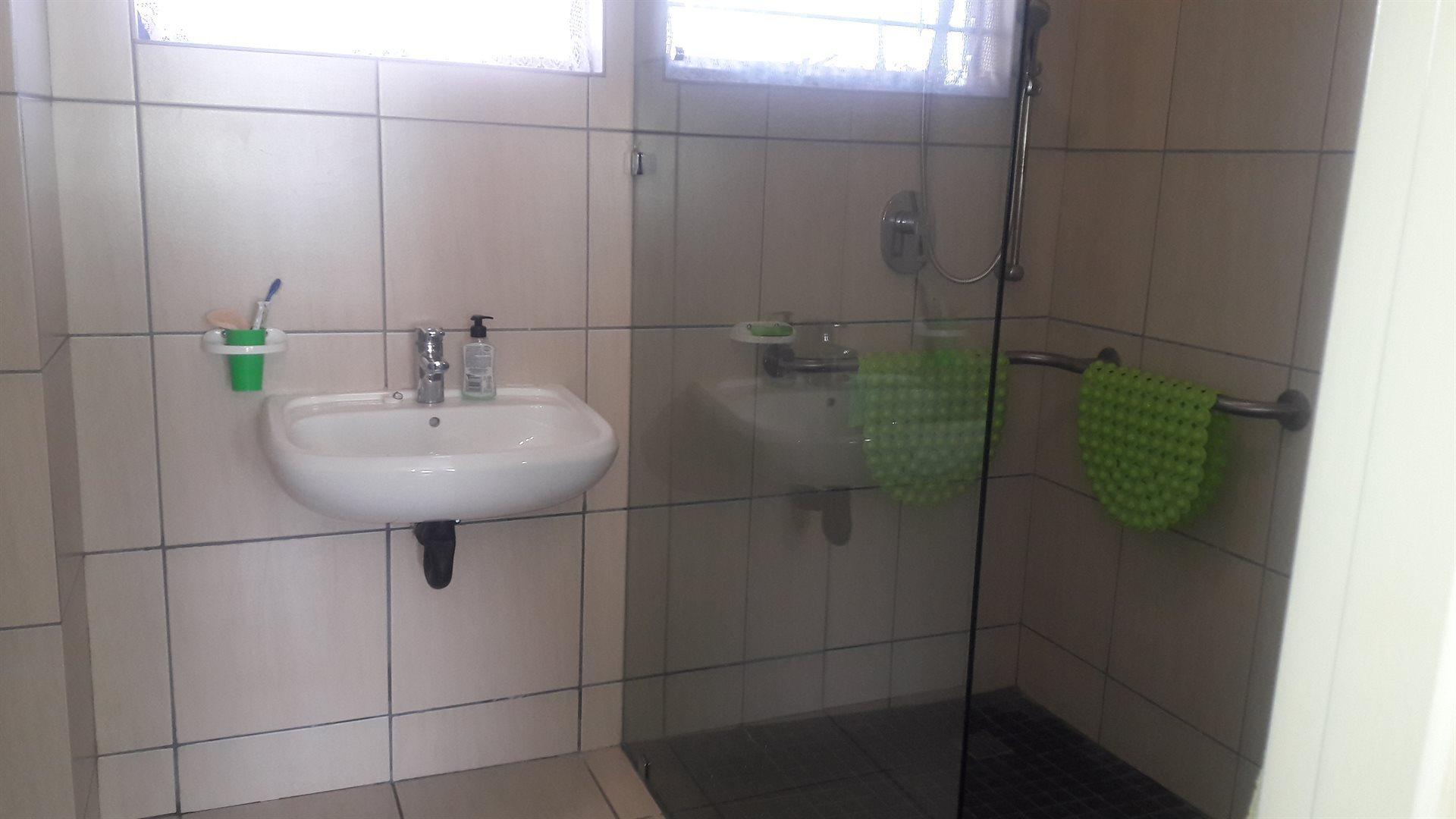 Veld En Vlei property for sale. Ref No: 13504973. Picture no 13