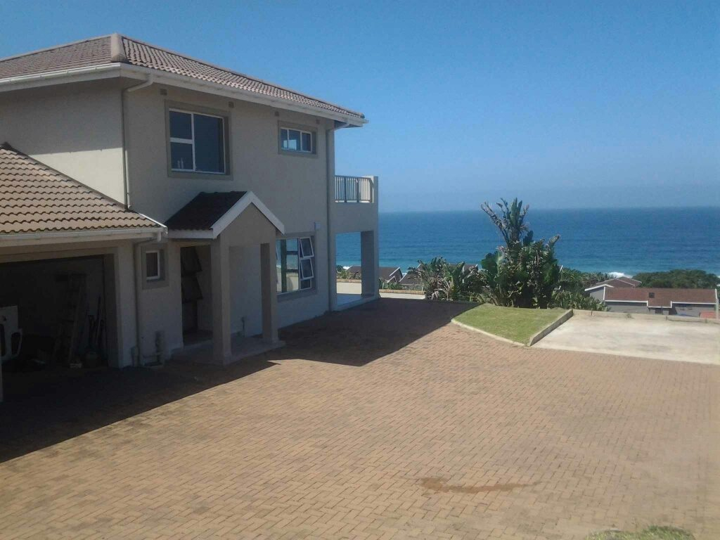 Hibberdene property for sale. Ref No: 13318836. Picture no 4