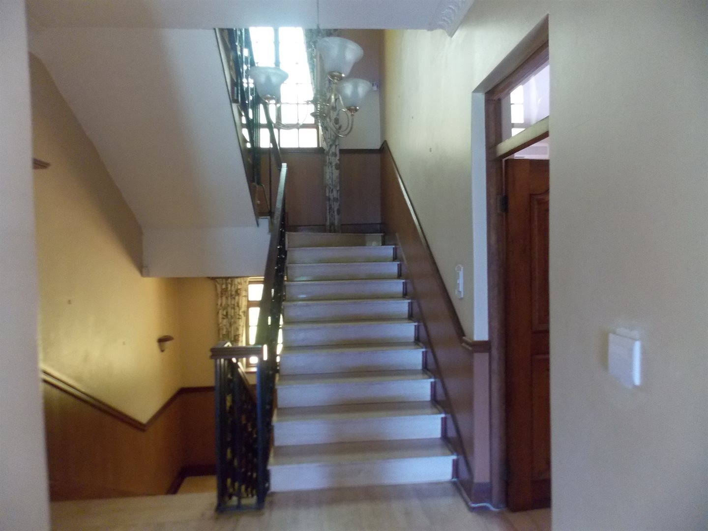Panorama property to rent. Ref No: 13549750. Picture no 8