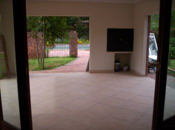 Wierda Park property to rent. Ref No: 13618911. Picture no 10