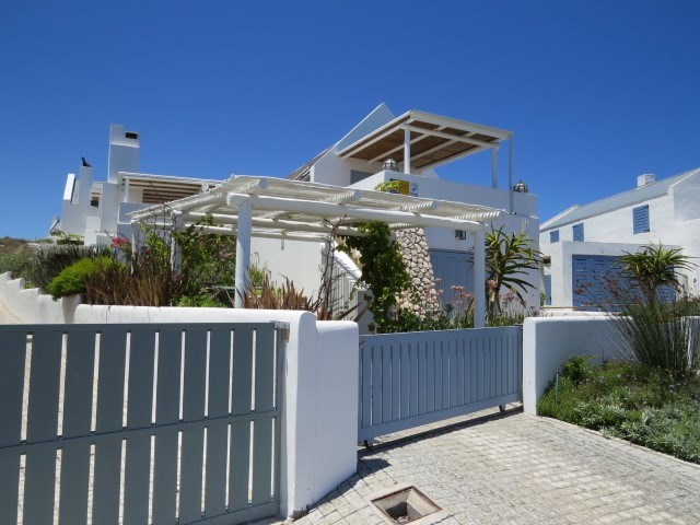 Bekbaai property for sale. Ref No: 13304544. Picture no 2