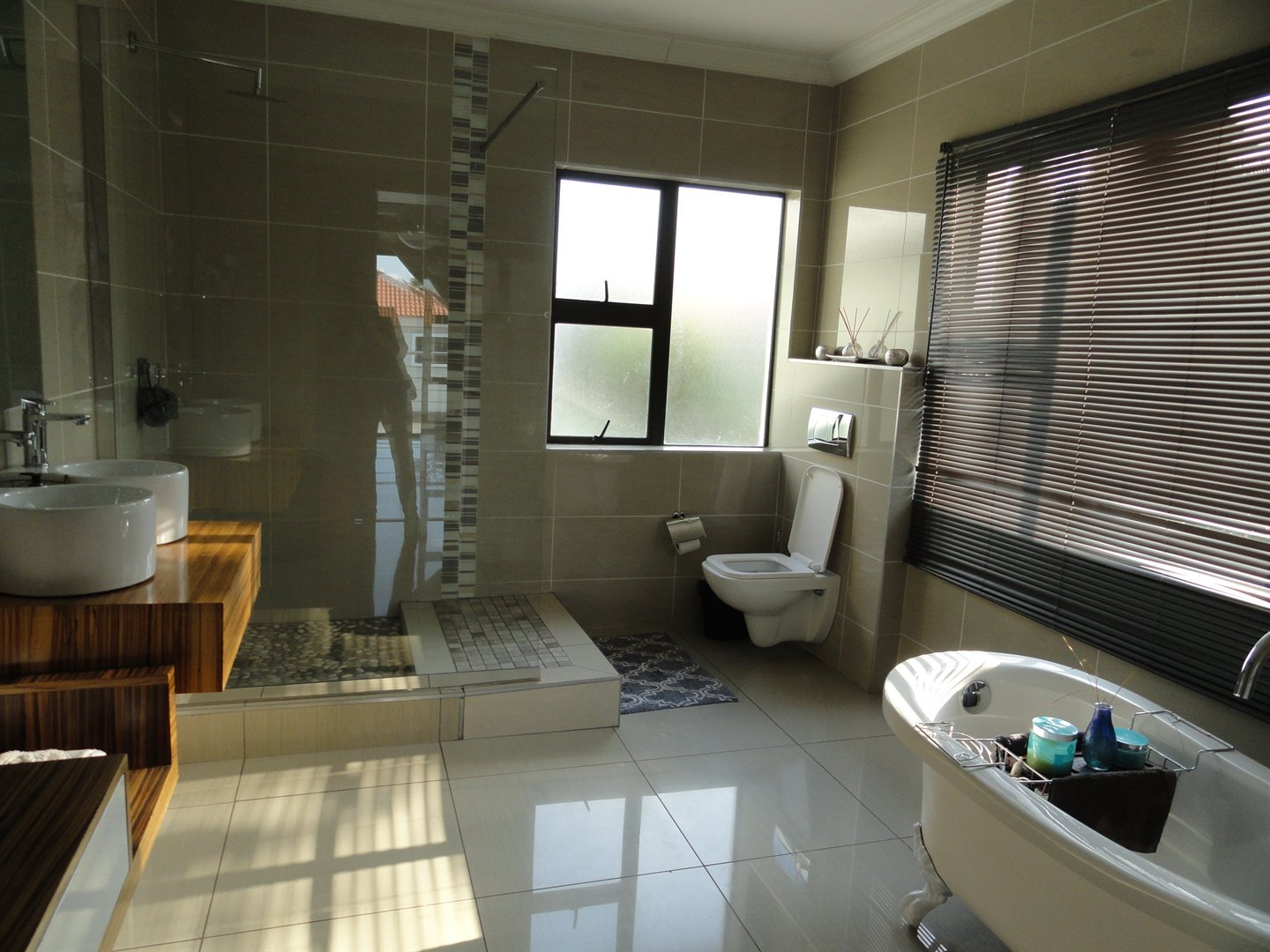 Willow Acres Estate property to rent. Ref No: 13479827. Picture no 8