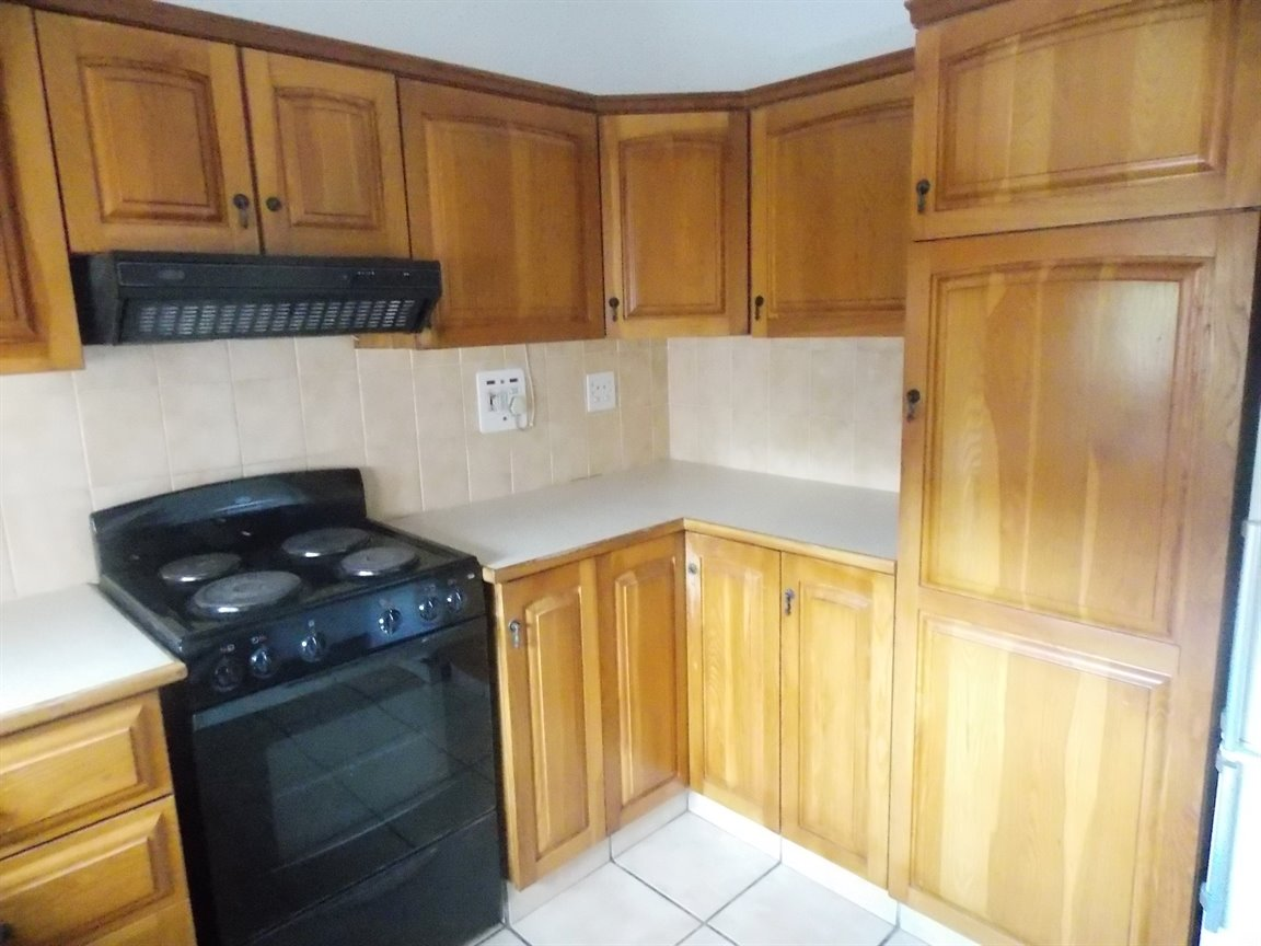 Amanzimtoti property to rent. Ref No: 13396856. Picture no 5