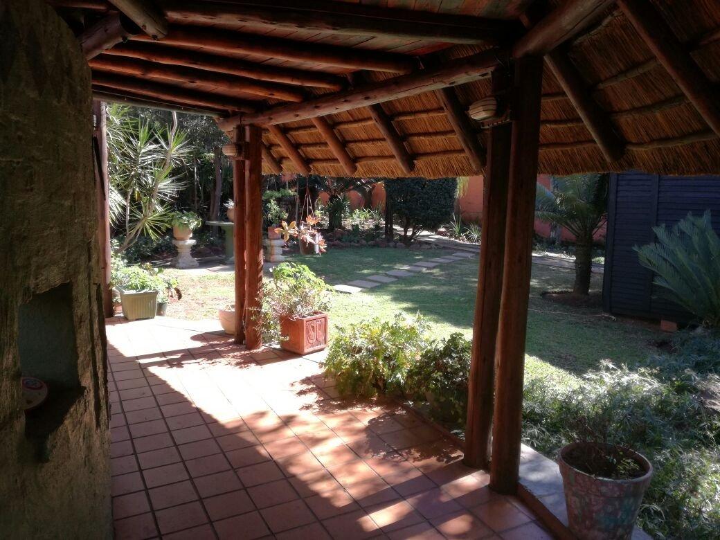 Pretoria, Amandasig Property    Houses To Rent Amandasig, Amandasig, House 5 bedrooms property to rent Price:,  8,00*