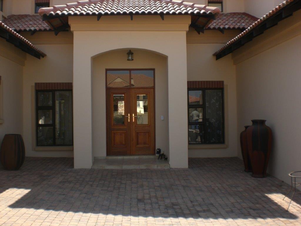 Centurion, Midstream Estate Property  | Houses To Rent Midstream Estate, Midstream Estate, House 5 bedrooms property to rent Price:, 28,00*