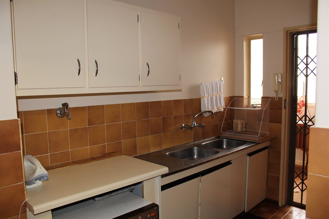 Potchefstroom property for sale. Ref No: 13394099. Picture no 10