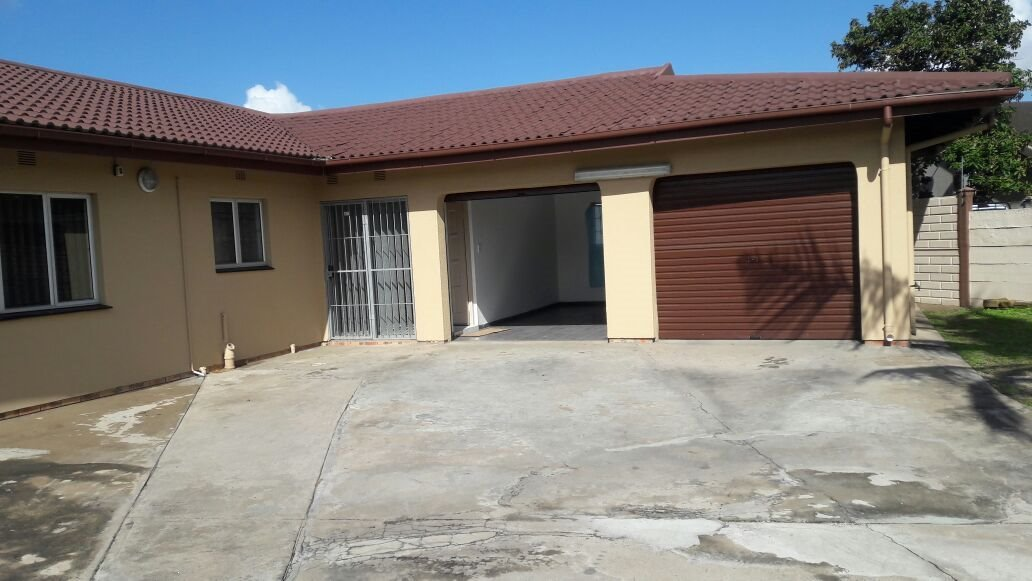Richards Bay, Richards Bay Property  | Houses To Rent Richards Bay, Richards Bay, House 3 bedrooms property to rent Price:,  7,00*