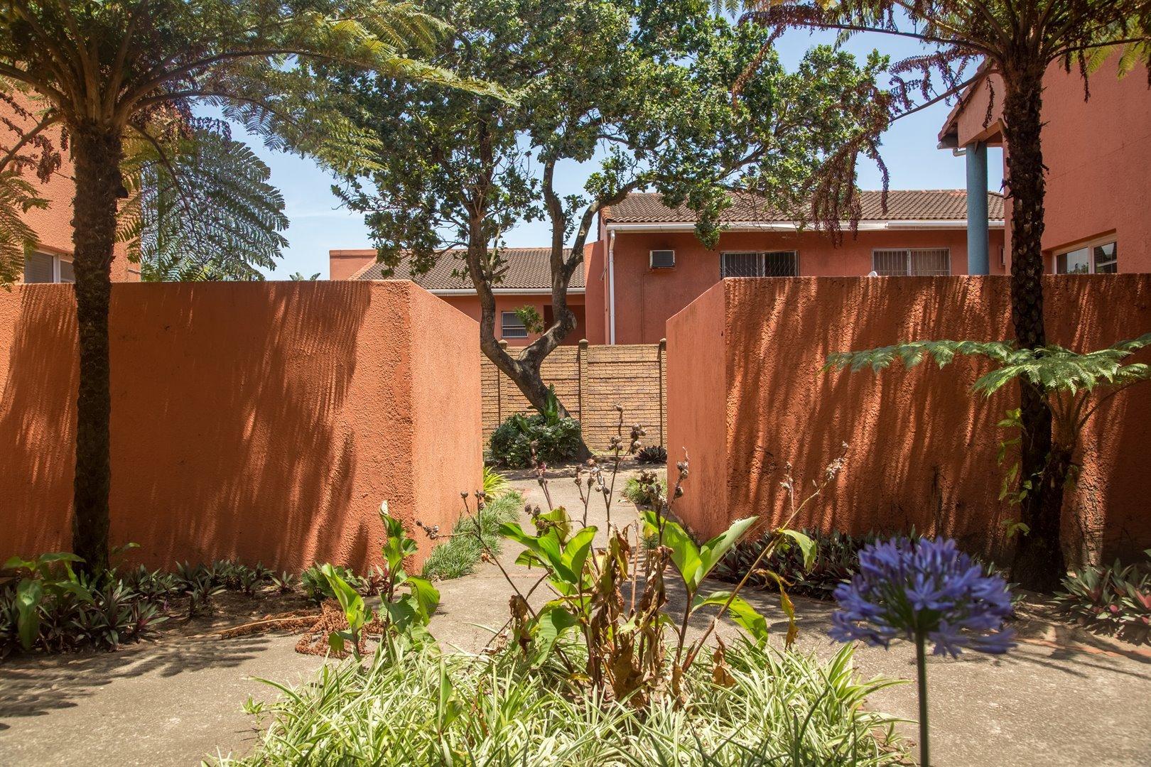 Arboretum property for sale. Ref No: 13450337. Picture no 4